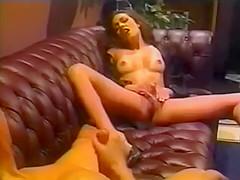 mutual masturbation - 2