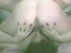 Naked young fat girls hymen