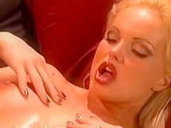 HOT CUMSHOT COMPILATION