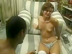 Classic Teens Scene #05