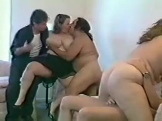 Lesbian geting her ass sucked out