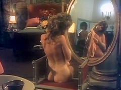 Christina Lesbian Scene