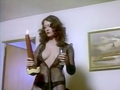 Supervixens (1975, ENG)