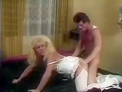 Oldie but Goldie - 66 -