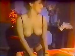 ogromnimi-dezire-kusto-legenda-porn-foto-mineta