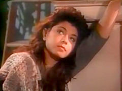 Romeo & Juliet 2 (1988)