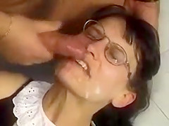 The Amazing Hairy asfuck
