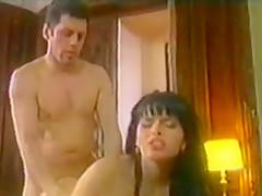 Tania Russof fucking hot