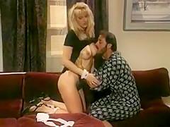 Laura Palmer, Steve Drake