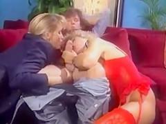 Apologise, but, cheri taylor pornstar are