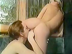 Darling daughters (1986)