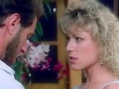 consider, that you latina cougar mature milf seduction would like talk