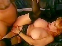 Patty Plenty - Ron Jeremy