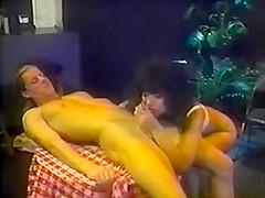 Isis Nile - Sexual Healer