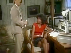 Beaverly Hills Cop (1985)
