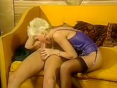 Порно онлайн lust italian style