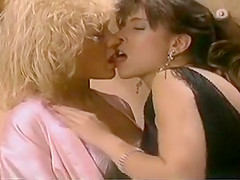 christy canyon lesbian sex home made porn movie