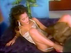 Are not Nina de ponca nude simply magnificent