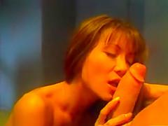 Kobe Tai Has Jailhouse Sex