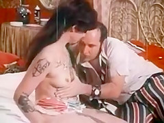 Santa Gave Me Tattoo Whore