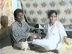 90's South indian pron - 1