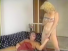 frank james and sexy girl 1