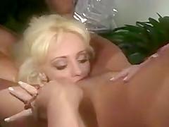 blonde gangbang anal troia