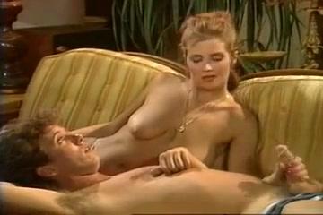 Alicia Monet Anal Porn - Alicia Monet and Tom Byron