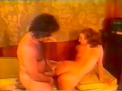 American Dream Girls - 1987