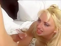 Dildo sex toy to lose virginity