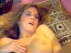 Alicia Monet - Blake Palmer