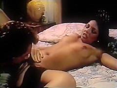 Uniform behavior 1989 порно онлайн