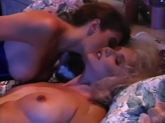 Lesbian sex red tube