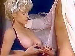 Tammy reynolds dirty blonde - 3 part 3