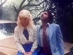 vids Drunk fetish porn three for one promo