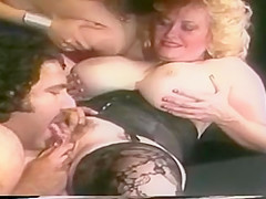 Big Top Cabaret Vol 2 - 1989
