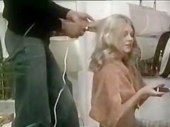 Vintage Interracial with BBC