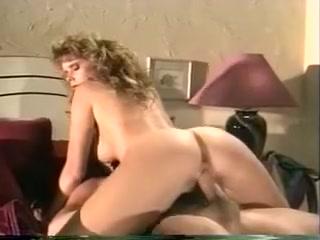 Peter North Porn Review Sabrina