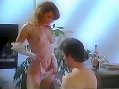 One of porns finest women 15