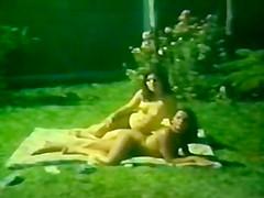 Coisas Eroticas (1981, pt1)