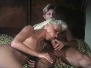 Hott anal fuck