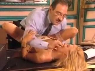 Porno roberto