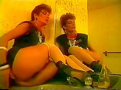 Sharon Mitchell Masturbation