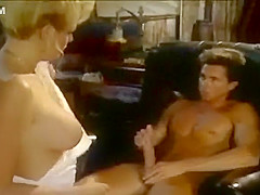 Thick girls nude anus