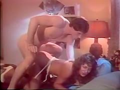 Sheri St. Clair + Kevin James