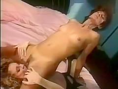 No Man's Land 8 Lesbian Scene