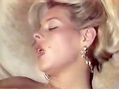 Les Lesbos Of Paris 1 (1985)