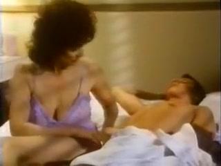 Chbi Grils Sex Images