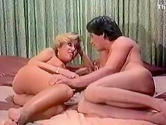 One of porns finest women 17D