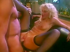 Talk Dirty To Me 7 (1989) S06